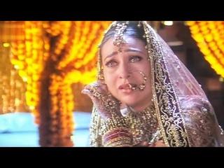 Mubarak Ho Tumko Ye Shaadi   Haan Maine Bhi Pyaar Kiya   Akshay, Karishma   Bollywood Wedding Song