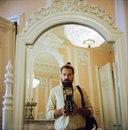 Личный фотоальбом Ивана Трояновского