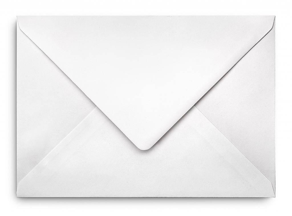 Картинки письмо закрытое