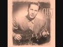 Chet Atkins Mister Sandman