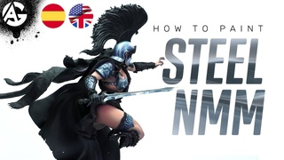The ULTIMATE GUIDE to NMM ⚔️ / La GUIA DEFINITIVA para el NMM ⚔️