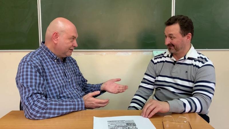 Безотцовщина Психогенетика Курта Чойча в консультировании и клинической психологии часть III