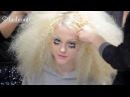 Marilyn Manson, Olivia Palermo @ Asia Girls Explosion - Tokyo Fashion News 58 | FashionTV -