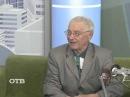 Участники ИННОПРОМа-2014: изобретатель автономной канатной тележки (07.07.14)