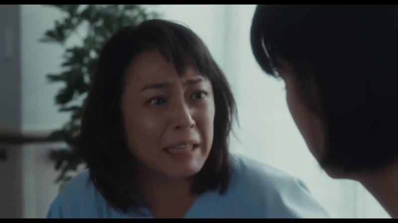 Фильм ужасы Звонок Последняя глава Sadako 2020 трейлер дублированный в hd воспроизведении