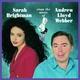 Andrew Lloyd Webber, Sarah Brightman - Memory