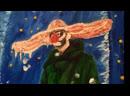 Картины Алексея Степанова Песня Glen Hansard falling slowly поёт автор картин