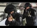 Двое погибли в перестрелке между бойцами ОМОН и СОБР в Чечне
