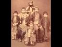 Vartan Margosian Dersim Dört Dag Icinde 1937