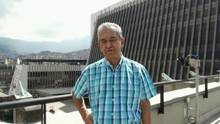"""El Plan de Desarrollo """"Medellín futuro 2020-2023"""""""