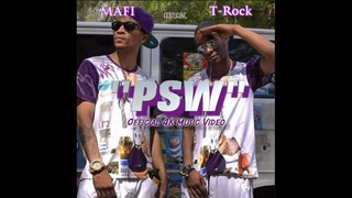 T- Rock & Mafioso - Pills Syrup Weed [Starring LaChat, Playa Fly & Benzino]
