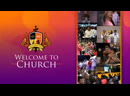 3rd service at The Covenant Nation 090220