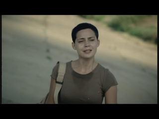 Depeche Mode - Peace (Official Video)