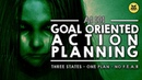 Building the AI of F.E.A.R. with Goal Oriented Action Planning AI 101