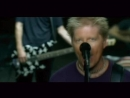 The Offspring - Can`t Repeat