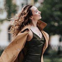 Nataliy Tkacheva