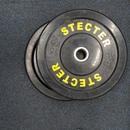 Как повышать вес в спортзале  Если твой план включает 4 подхода по 10 повторений и в последнем подхо