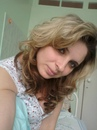 Виктория Лисина