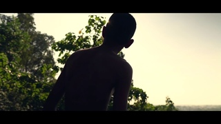 Futurecop! - We Belong ft. Parallels (Official Video)
