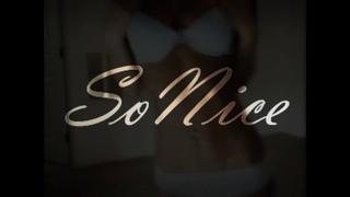 SoNice/Juicy girls #1