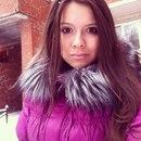 Фотоальбом человека Екатерины Бондаренко