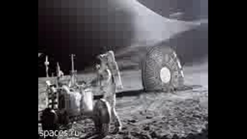 Настоящие Фото с Луны Что скрывают от нас на Луне и Земле