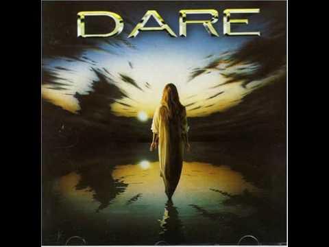 Dare Still In Love With You