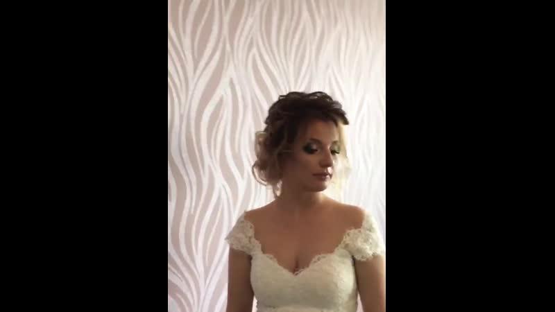 VIDEO-2020-01-08-22-05-48.mp4