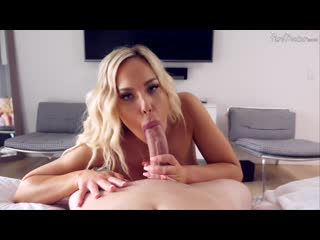 olivia austin (stepsons actual reality) [all sex, big boobs, blowjob]
