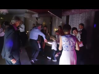 dj33_ru  🎧🎛️🎙️🎚️🔊💥💥💥#Диджеи во Владимире на Ваши события,Техническое обеспечение под ключ,Свадьбы, корпоративные вечеринки, д
