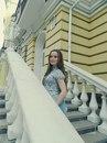 Фотоальбом человека Анны Кравчук