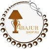 ABAJUR-SHOP.RU