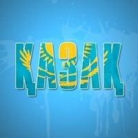 Фотография профиля Берика Акимбекова ВКонтакте