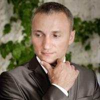Фотография анкеты Дениса Курилова ВКонтакте