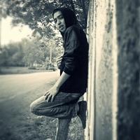 Личная фотография Rasuljon Maraimov