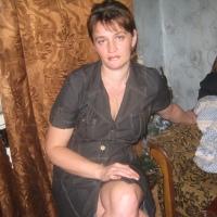 Фотография Виктории Добровольской-Лунгул ВКонтакте