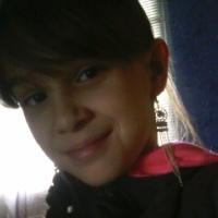 Фотография профиля Насти Каменской ВКонтакте