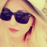Фотография профиля Виктории Дричко ВКонтакте
