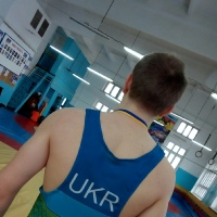 Фотография профиля Германа Вьюника ВКонтакте