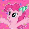 Pinkie Pie / Пинки Пай