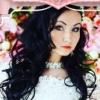 Прически в Самаре /Свадебный макияж