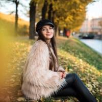 Фото Карины Мингалёвы