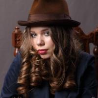 Фотография профиля Darina Popova ВКонтакте