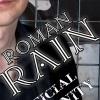 ROMAN RAIN   OFFICIAL COMMUNITY