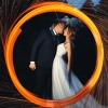 Свадебные фотографы Питер | Места для съёмок