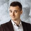 Евгений Кудин