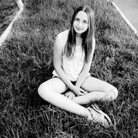 Личная фотография Анны Друженко