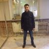 Саид Ашимов