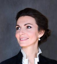 Яна иванченко блоггеры веб модели