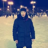 Фотография профиля Адилета Долдаша ВКонтакте